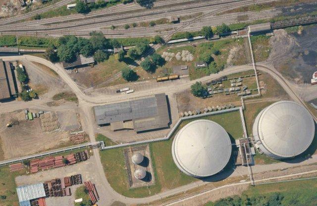 image gastanks-kraftwerk-jpg