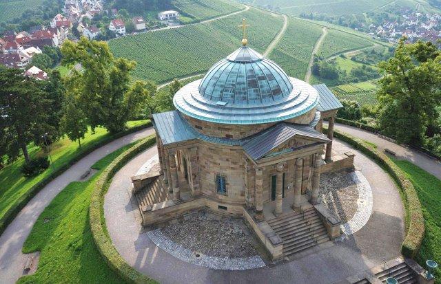 image grabkapelle-rotenberg-jpg