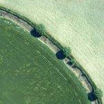 image flusslandschaft-2-jpg