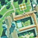 image kloster-zwiefalten-jpg