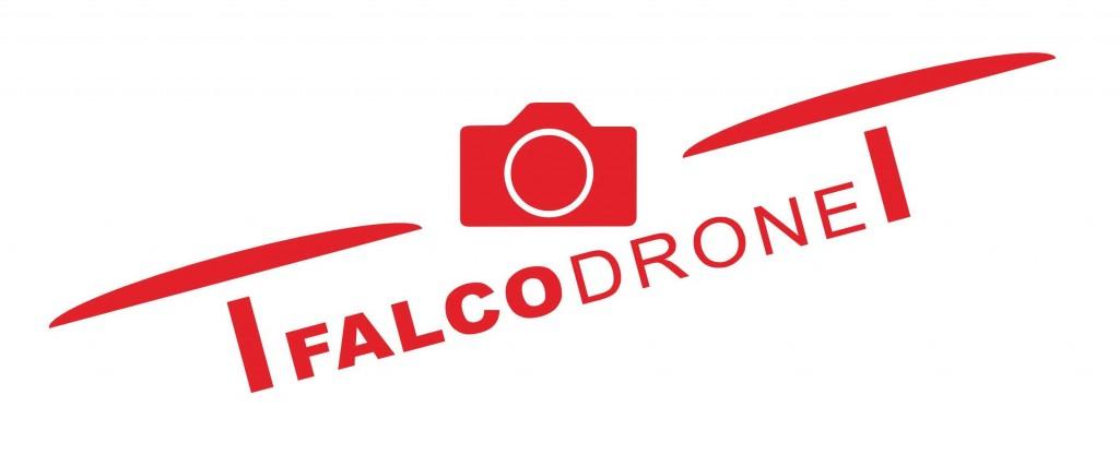 Falcodrone_Logo