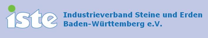 ISTE-Logo_150401